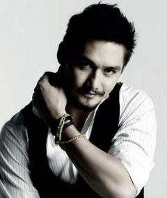 Photo of Ananda Everingham