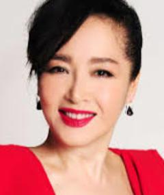 Photo of Tien Niu