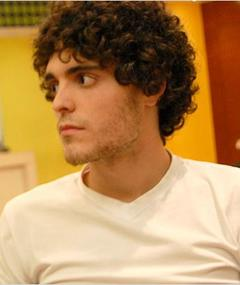 Photo of Fabio Audi
