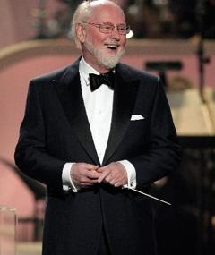 John Williams এর ছবি