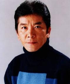 Photo of Jôji Nakata