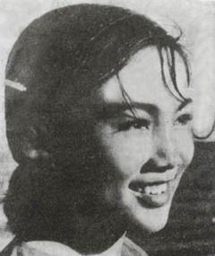 Photo of Phi Nga