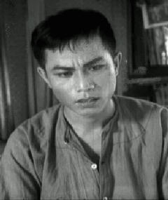 Photo of Mạnh Linh