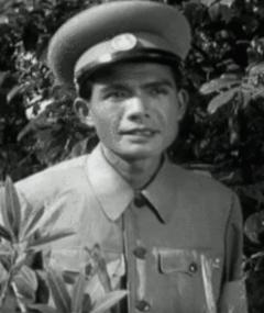 Photo of Huy Công