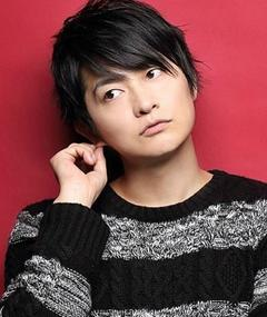 Photo of Hiro Shimono