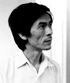 Photo of Bùi Bài Bình