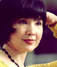 Photo of Nguyễn Lan Hương