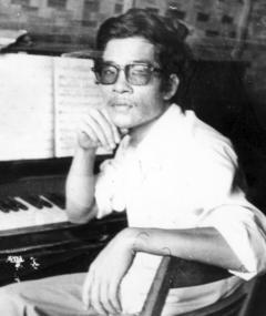 Photo of Đặng Hữu Phúc