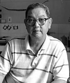 Photo of Nguyễn Hữu Tuấn