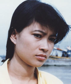 Photo of Thu Hiền