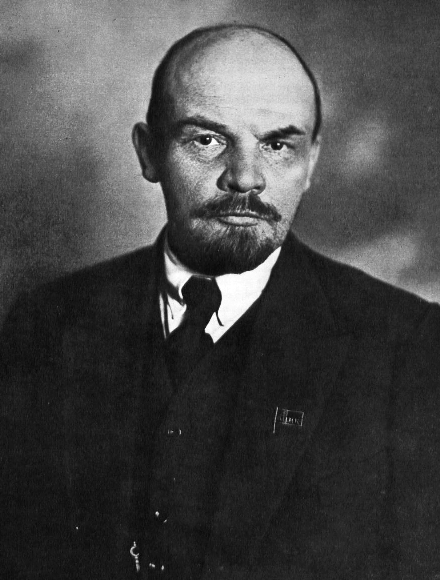 lenin Lenin is a colossal figure whose influence on 20th-century history cannot be underestimated this biography makes use of archive material to piece together his private as well as public life in an effort to give a complete picture of lenin in all his different roles.
