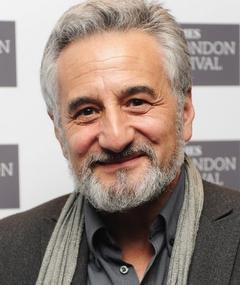 Photo of Henry Goodman