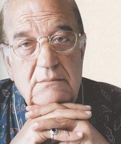 Photo of Hassan Hosny