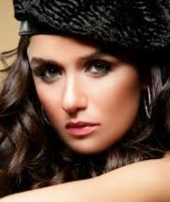 Photo of Ghada Adel