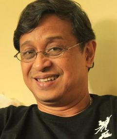 Photo of Lutgardo Labad