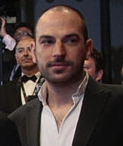 Photo of Gonçalo Ferreira de Almeida