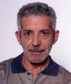 Photo of Fernando Gomes