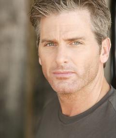 Photo of Jon Briddell