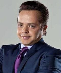 Photo of Mohamed Henedi