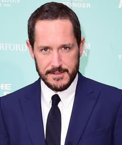 Photo of Bertie Carvel