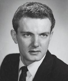 Photo of Del Tenney