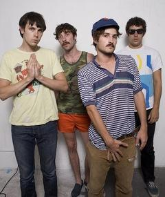 Photo of Black Lips