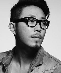 Photo of Cheung Siu Hong