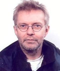 Photo of Jan De Ruiter