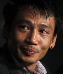 Photo of Quoc Dung Nguyen