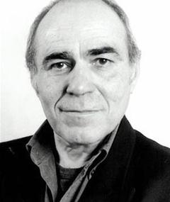 Photo of François Monnie