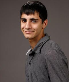 Photo of Melkar Muallem
