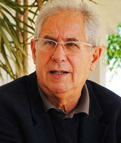 Photo of Enrique Colina