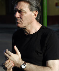 Foto af Guillermo Sequera