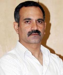 Photo of Manish Chaudhary