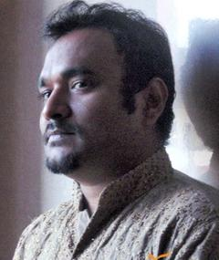 Photo of Vijay Maurya