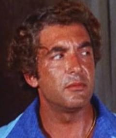 Photo of Giancarlo Bastianoni