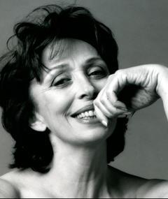 Photo of Inés Morales