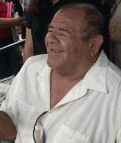 Photo of Gerardo Zepeda