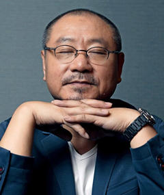 Photo of Fan Wei