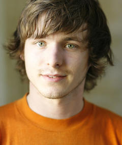 Photo of Marshall Allman