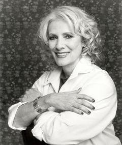 Photo of Betty Buckley