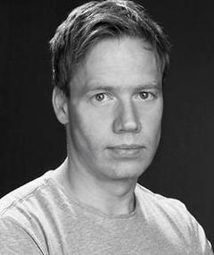Gambar Sævar Guðmundsson