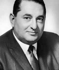 Photo of Joseph E. Levine