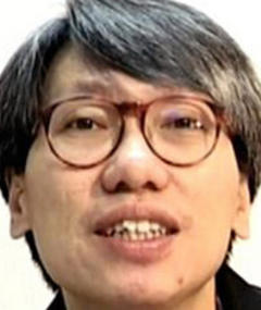 Photo of Chan Hing-Ka