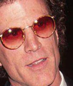 Photo of Lyle Trachtenberg