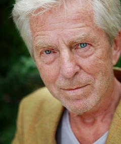 Photo of Willem Menne