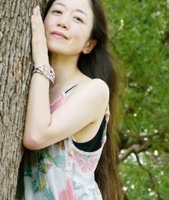 Photo of Sawa Masaki
