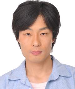 Photo of Mutsuo Yoshioka