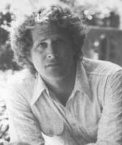 Photo of Paul Krasny