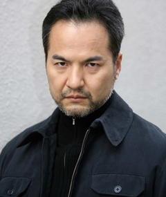Photo of Fuyuhiko Nishi